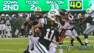 2017 10 29 Jets Falcons94