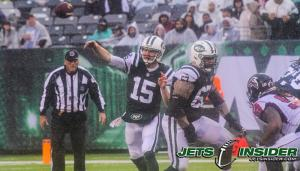 2017 10 29 Jets Falcons98