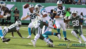 2017 11 27 Jets Panthers 10