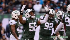 2017 11 27 Jets Panthers 101