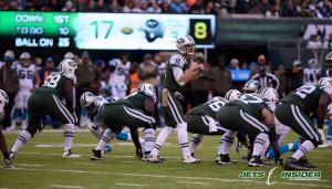 2017 11 27 Jets Panthers 104