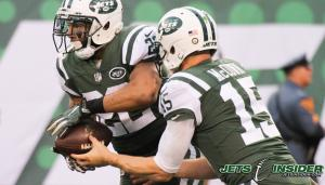 2017 11 27 Jets Panthers 34