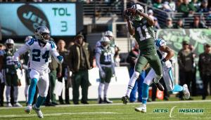2017 11 27 Jets Panthers 77