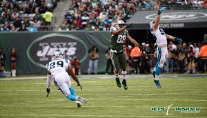 2017 11 27 Jets Panthers 85