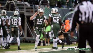 2017 11 27 Jets Panthers 91