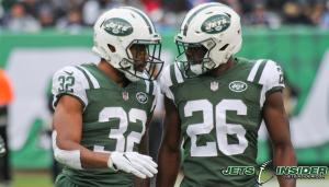 2017 12 24 Jets Chargers 19