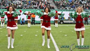 2017 12 24 Jets Chargers 36