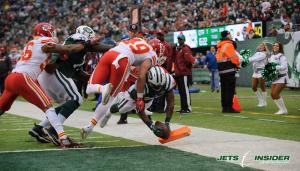2017 12 4 Jets Chiefs 43