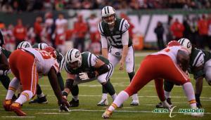 2017 12 4 Jets Chiefs 59