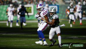 2018 Bills At Jets 21