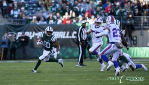 2018 Bills At Jets 23