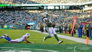 2018 Bills At Jets 33