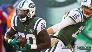 2018 Bills At Jets 38