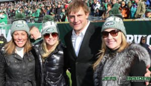 2018 Bills At Jets 44