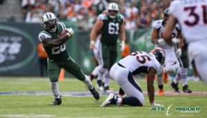 2018 Broncos at Jets22