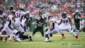 2018 Broncos at Jets23