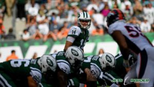 2018 Broncos at Jets28