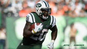 2018 Broncos at Jets29