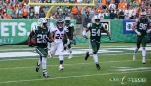 2018 Broncos at Jets31
