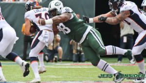 2018 Broncos at Jets35