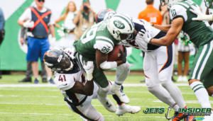 2018 Broncos at Jets46