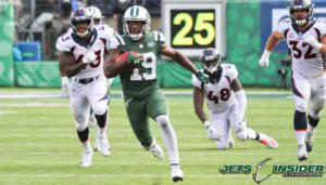 2018 Broncos at Jets49