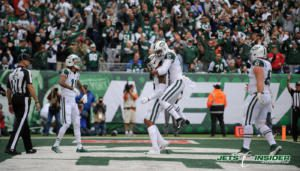 2018 Colts at Jets65