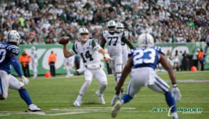 2018 Colts at Jets66