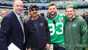 2018 Colts at Jets68