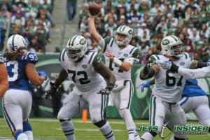 2018 Colts at Jets75