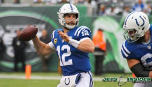2018 Colts at Jets81