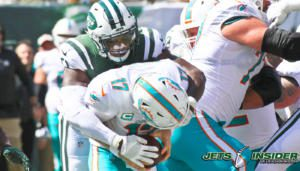 2018 Dolphins at Jets11