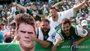 2018 Dolphins at Jets12