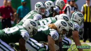 2018 Dolphins at Jets15