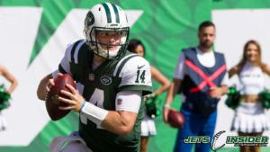 2018 Dolphins at Jets17
