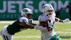 2018 Dolphins at Jets18