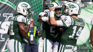 2018 Dolphins at Jets19