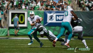 2018 Dolphins at Jets23