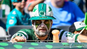2018 Dolphins at Jets28