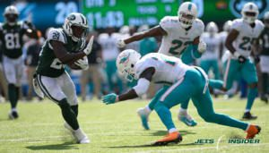 2018 Dolphins at Jets30