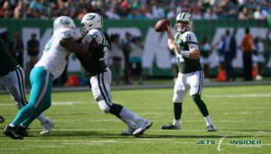 2018 Dolphins at Jets37