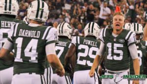 2018 Giants At Jets40
