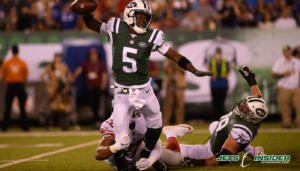 2018 Giants At Jets MG10
