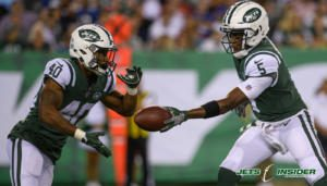 2018 Giants At Jets MG11