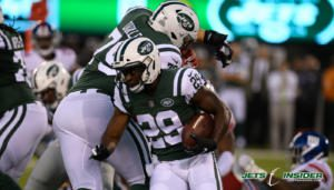 2018 Giants At Jets MG4
