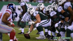 2018 Giants At Jets MG6