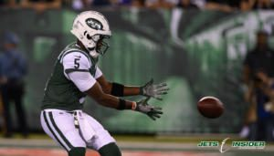 2018 Giants At Jets MG9
