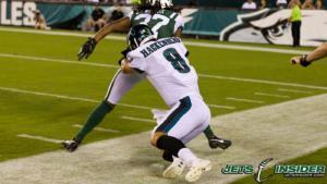 2018 Jets At Eagles17
