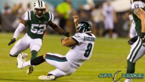 2018 Jets At Eagles20