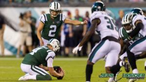 2018 Jets At Eagles9
